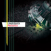 Play & Download Presence by Linus Quick | Napster