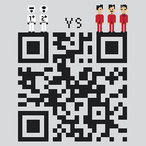 Play & Download VGO vs YMO by Yellow Magic Orchestra | Napster