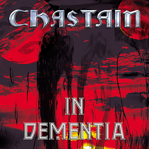Play & Download In Dementia (Remastered) by David T. Chastain | Napster
