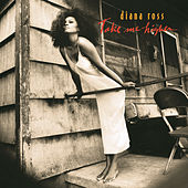 Play & Download Take Me Higher by Diana Ross | Napster