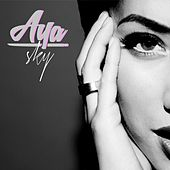 Play & Download Sky by Aya | Napster