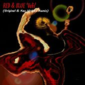 Play & Download Valis by Red & Blue | Napster
