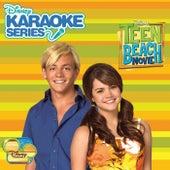 Play & Download Disney Karaoke Series: Teen Beach Movie by Teen Beach Movie Karaoke | Napster
