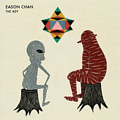 The Key by Eason Chan
