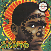 Play & Download Perfectos Idiotas by Karamelo Santo | Napster