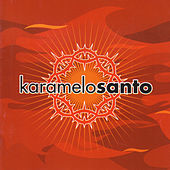 Play & Download Los Guachos by Karamelo Santo | Napster