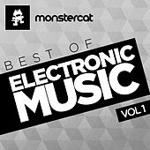 Monstercat - Best of Electronic Music, Vol. 1 by Various Artists