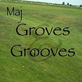 Play & Download Groves & Grooves by M.A.J. | Napster