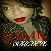 Play & Download Soul Dope by Qamil | Napster