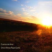 Play & Download Cuentos de Amor by Omar Alfonso Reyes Canto | Napster