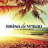 Play & Download Brisa De Verao (Latin Summer Notes) by Various Artists | Napster