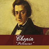 Chopin: Polonesas by Orquesta Lírica de Barcelona