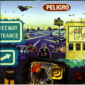 Play & Download Peligro [D.H.] by Peligro | Napster