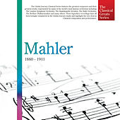 The Classical Greats Series, Vol.31: Mahler by Global Journey