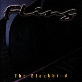 Play & Download The Blackbird by The Fling | Napster