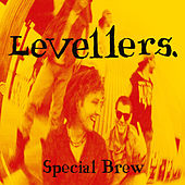 Special Brew by The Levellers