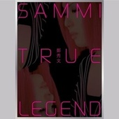 Play & Download True Legend 101 (iTunes Version) by Sammi Cheng | Napster