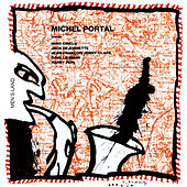 Men's Land by Michel Portal