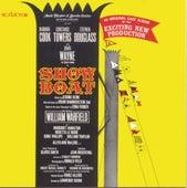 Show Boat van Jerome Kern