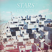 Play & Download The North by Stars | Napster