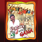 Play & Download Deva Win Gana by Various Artists | Napster