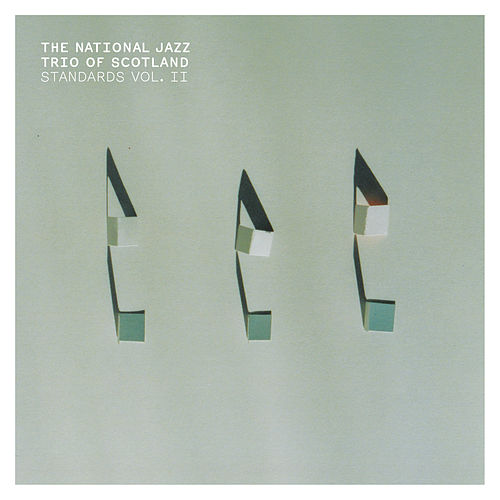 Play & Download Standards Vol. II by National Jazz Trio Of Scotland | Napster