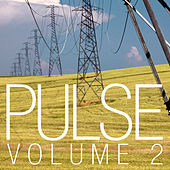 Play & Download Pulse Vol. 2 by Various Artists | Napster