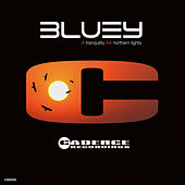 Play & Download Tranquility by Bluey | Napster