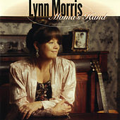 Play & Download Mama's Hand by Lynn Morris | Napster
