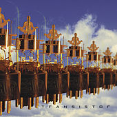 Play & Download Transistor by 311 | Napster