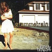 Play & Download Lonely House by Grammatrain | Napster