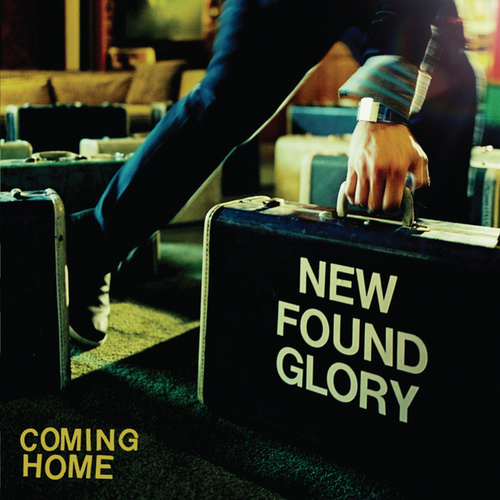 Play & Download Coming Home by New Found Glory | Napster