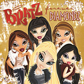 Forever Diamondz - Collector's Edition by Bratz
