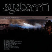Mysterious Traveller by System 7