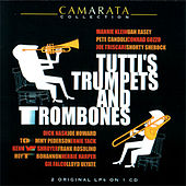 Play & Download Tutti's Trumpets & Trombones by Tutti Camarata | Napster