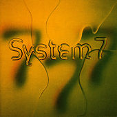 Play & Download 777 by System 7 | Napster