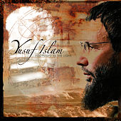 Play & Download Footsteps In The Light by Yusuf Islam | Napster