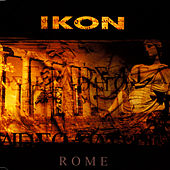 Play & Download Rome by Ikon | Napster
