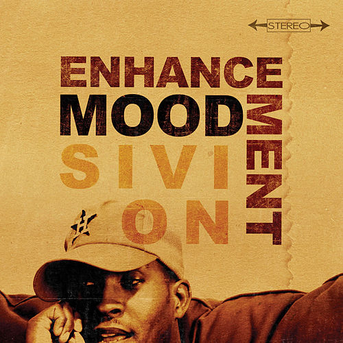 Play & Download Mood Enhancement by Sivion | Napster