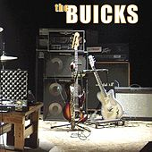 Play & Download The Buicks by The Buicks | Napster