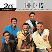 Play & Download 20th Century Masters: The Millennium Collection... by The Dells | Napster
