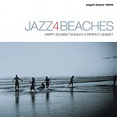 Nagel Heyer Artists: Jazz4Beaches: Music to Enjoy by Various Artists