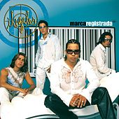 Play & Download Marca Registrada by Ilegales | Napster