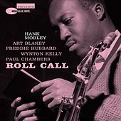 Roll Call by Hank Mobley