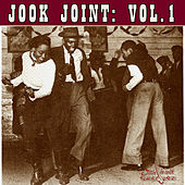 Play & Download Jook Joint Vol 1 by Various Artists | Napster