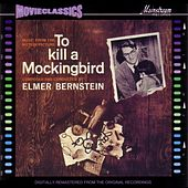 Play & Download To Kill A Mockingbird by Various Artists | Napster