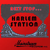 Harlem Station by Various Artists