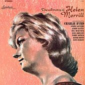 Play & Download The Artistry Of Helen Merrill by Helen Merrill | Napster