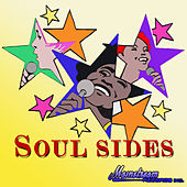 Play & Download Soul Sides by Various Artists | Napster