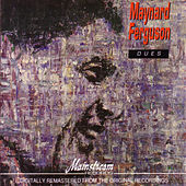 Play & Download Dues by Maynard Ferguson | Napster